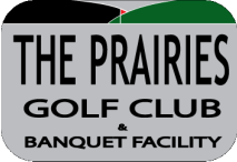 Prairies Golf Club